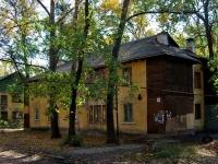 Самара, Советская ул, дом 54