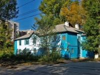 Самара, Советская ул, дом 69