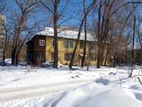Самара, Советская ул, дом 58