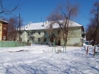 Самара, Советская ул, дом 64