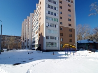 Самара, Советская ул, дом 75