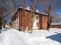 Самара, Советская ул, дом 93