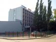Samara, Tennisnaya st, house39А