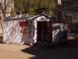 Самара, Теннисная ул, дом29В