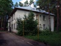 Самара, Техническая ул, дом 2