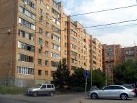 Самара, Запорожская ул, дом 31