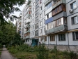 Самара, Черемшанская ул, дом226