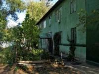 Самара, Юбилейная ул, дом 49