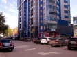 Самара, Садовая ул, дом337