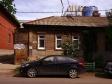 萨马拉市, Sadovaya st, 房屋89