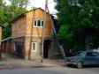 Самара, Садовая ул, дом115