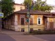Samara, Sadovaya st, house117