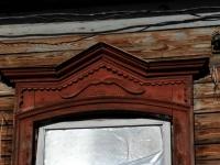 Самара, улица Садовая, дом 122. индивидуальный дом