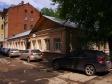Samara, Sadovaya st, house214