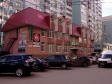 萨马拉市, Sadovaya st, 房屋331