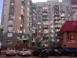 Самара, Садовая ул, дом335