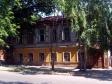 Самара, Садовая ул, дом77