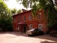 Samara, Sadovaya st, house79
