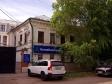 Samara, Sadovaya st, house86
