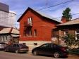 Samara, Sadovaya st, house91
