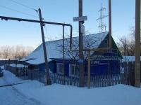 Samara, st Kazachya, house 1. Private house