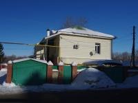 Samara, st Kazachya, house 3. Private house
