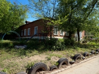萨马拉市, 消防部 №71, Obcharov (Pribrezhny) st, 房屋 1А