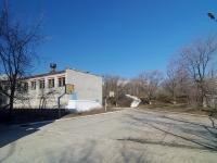 Samara, school №146, Zvezdnaya (Pribrezhny) st, house 13