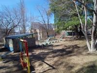 Samara, nursery school №210, Zvezdnaya (Pribrezhny) st, house 15А