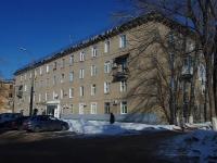 соседний дом: ул. Молдавская, дом 4. многоквартирный дом