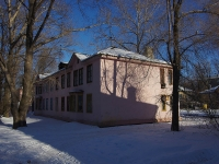 соседний дом: ул. Молдавская, дом 15А. многоквартирный дом