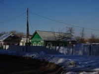 соседний дом: ул. Молдавская, дом 22. индивидуальный дом