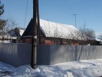 соседний дом: ул. Молдавская, дом 8. индивидуальный дом