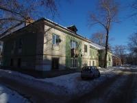 Самара, Нефтяников ул, дом 13