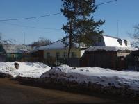 Самара, Нефтяников ул, дом 25