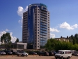 Samara, Karl Marks avenue, house 201Б