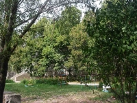 Samara, nursery school №74, Karl Marks avenue, house 260А