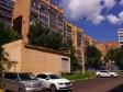 Samara, Karl Marks avenue, house33