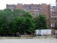Samara, Karl Marks avenue, house122