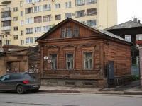 隔壁房屋: st. Galaktionovskaya, 房屋 78. 公寓楼
