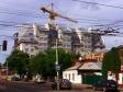 Самара, Галактионовская ул, дом81