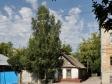 Самара, Галактионовская ул, дом62