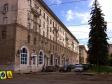 Samara, Galaktionovskaya st, house191