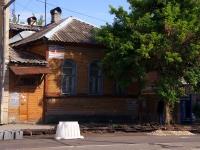 隔壁房屋: st. Galaktionovskaya, 房屋 77. 别墅
