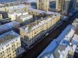 Samara, Galaktionovskaya st, house152