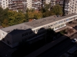Samara, Galaktionovskaya st, house214