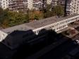 萨马拉市, Galaktionovskaya st, 房屋214