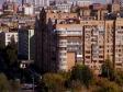 萨马拉市, Galaktionovskaya st, 房屋277