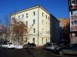 萨马拉市, Galaktionovskaya st, 房屋127