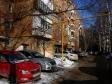 Samara, Galaktionovskaya st, house139